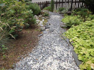 Kesä 2012 Japanilainen Teepuutarha (3)